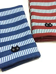 4шт высокого качества белья кухонные полотенца полотенца кончик пальца