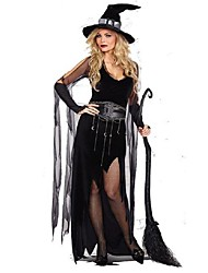 Adult Sexy Devil Costume Women Witch Costumes for Halloween Movie Uniforms Pirate Cosplay Costume Fancy Dress