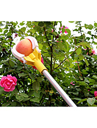 Garden Tool Sets Aluminum 1/ Fruit Picker