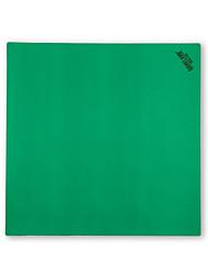Hobbies de Lazer Gameland® Novidades Quadrangular Borracha Preta / Verde / Azul Para Meninos / Para Meninas