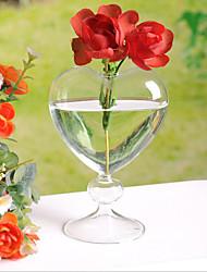 Vases(Blanc,Verre Non personnalisé 1