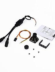 Geral Geral RC XAT600M HS1177 Componentes FPV / Câmera / Câmara / Vídeo drones 1 Peça