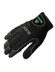 рыболовные перчатки / водонепроницаемый / auttum / зима