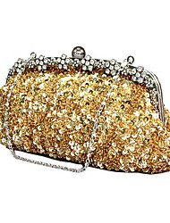 Women Others Wedding Evening Bag