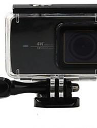 c-87 Estuche de Protección Conveniente A prueba de polvo For Xiaomi Camera Universal Viaje
