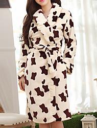 Для женщин Для женщин Пижамы Флис