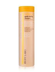equilibrar shampoo suave polimento