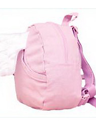 Kids Canvas Outdoor / Professioanl Use Kids' Bags