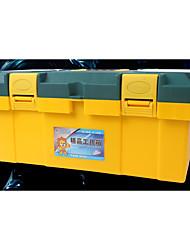 многофункциональные бытовые электрические пластиковые коробки