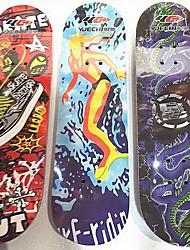 Metal Skates padrão