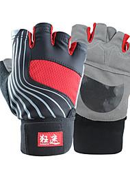 all seasons unisex Sport im Freien leicht schützende Kompressionsverband Basketball Handstütze für das Laufen