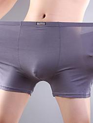 новых людей способа хлопка нижнего белья здоровья 5 цвет