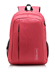 CoolBell 15.6 Inch Anti-shock Business Laptop Backpacks Water Resistant Computer Bag for Girls CB-2668