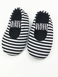 outros para meias wearable preto / azul / roxo / fúcsia