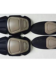армия поклонников одежды защита колена защиты локтя высококачественные приборы защиты от износа
