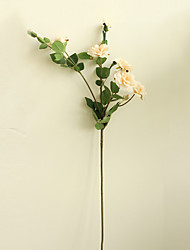 Eco-friendly Material Wedding Decorations-1Piece/Set Non-personalized