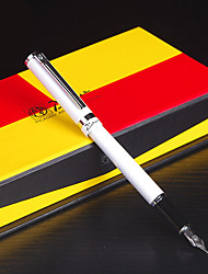 Business Office Finance With The Word Send Ceremony Steel Pen