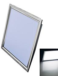 проводка 12W 1000lm 5500-6500K 30x5730 СИД SMD белый свет плоская потолочный светильник (AC 100-240В)
