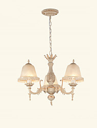 European antique style antique ceiling lamp dining room ceiling lamp living room lighting