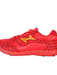 Sneakers Women's Anti-Slip Anti-Shake/Damping Cushioning Ventilation Breathable