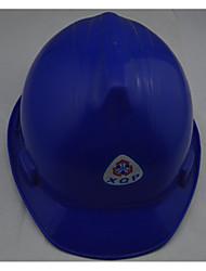 Anti-Collision Industrial Helmet Construction Helmets