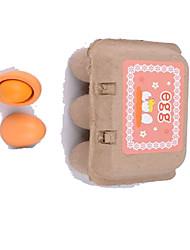 Brinquedos de Faz de Conta Hobbies de Lazer Brinquedos Novidades Circular Plástico Arco-Íris Para Meninos Para Meninas