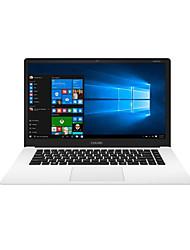 Chuwi Ultrabook портативный ноутбук 15,6-дюймовый Intel вишневый след четырёхъядерный 1.44ghz 4gb барана 64gb дистрибутивом Windows 10