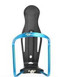 Vélo Porte bidons Vélo tout terrain/VTT Cyclotourisme Ultra léger (UL) en alliage d'aluminium 1-ROCKBROS