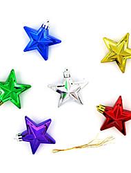 Decorazioni di Natale Articoli per il tuo Natale 6 Natale