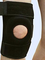 профессиональный спорта на открытом воздухе колено мужчины и женщины альпинизм баскетбол теплые четыре пружины усиленный работает защитное