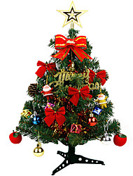 Christmas Decorations Christmas Party Supplies Christmas Tree Ornaments Christmas Plastic