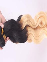 3Pcs Brazilian Virgin Hair Straight Black Blonde Human Hair Weave 8-32inch Human Hair Weave Extension Fast Delivery