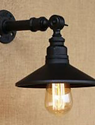 Wall Lamp Restaurant Bar Conduit Wall Lamp