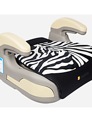 estofos de segurança para crianças automóvel 4-12 anos almofada de carro do bebê