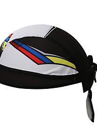 Xintown cycliste cap équipe sport en plein air vélo équitation chapeau route crème solaire cycliste chapeaux femmes hommes
