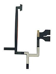 Soft Replacement Flex Cable Connector for DJI Phantom 3 Gimbal (Pro/Adv)