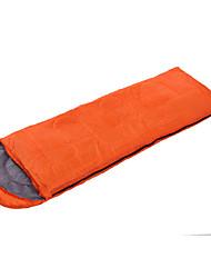 Camping Pad Sleeping Pad Rectangular Bag Single 10-15 Down 75*190X75 Hiking Camping Traveling Hunting OutdoorMoistureproof/Moisture