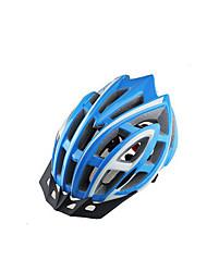 capacete da equitação um capacetes de moldagem