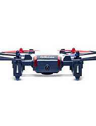 GTENG T901C 2.4Ghz 6 Axle Gyro 4 Channel RC Drone 200W 720P HD Camera RTF