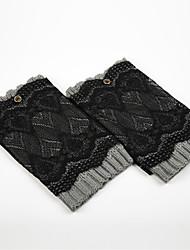 другие для носки ветрозащитной синий / белый / серый