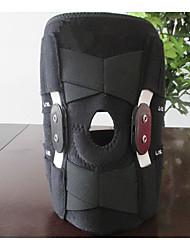 articulada esporte ajustável joelho dobradiça do joelho