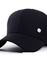 Hat Men's Unisex Ultraviolet Resistant Sunscreen for Baseball
