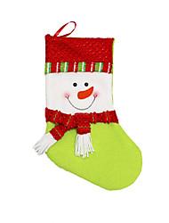 Décorations de Noël Jouets de Noël 3 Noël