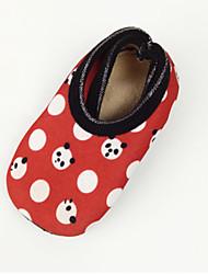 d'autres pour des chaussettes multi-couleur portable jaune / rouge / gris /