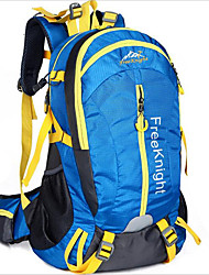 45 L Tourenrucksäcke/Rucksack Radfahren Rucksack Rucksack Klettern Freizeit Sport Radsport/Fahhrad Camping & Wandern Wasserdicht