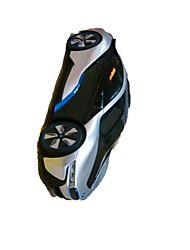 Автомобиль Гоночное судно 1:24 Бесколлекторный электромотор RC автомобилей 50km/h 2.4G Синий Готов к использованиюАвтомобиль