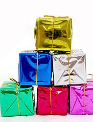 Décorations de Noël Articles pour Célébrer Noël 12 Noël