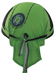 Nova equipe de ciclismo ao ar livre do xintown usa boné respirável poliéster bicicleta esportes chapéu mulheres homens
