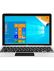 Teclast 12.1 pulgadas 2 en 1 Tablet ( Android 5.1 Windows 10 1920*1200 Quad Core 4GB RAM 64GB ROM )