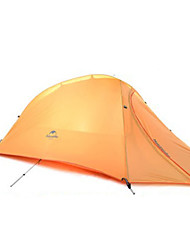Breathability Well-ventilated Portable Keep Warm One Room Tent